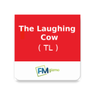 The Laughing Cow - TL APK