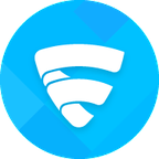 F-Secure SAFE APK