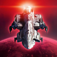 Galaxy Reavers APK