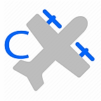 ATR72 Simulation Toolkit APK