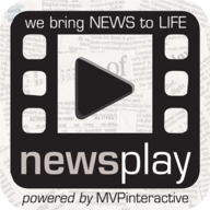 MVP NewsPlayer APK