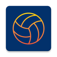 Volleyball Scout APK