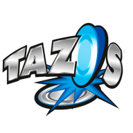 Tazos Collections APK