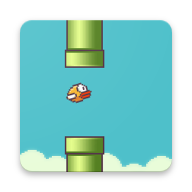 Sloppy Bird APK