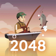2048Fishing APK