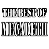 The Best of Megadeth APK