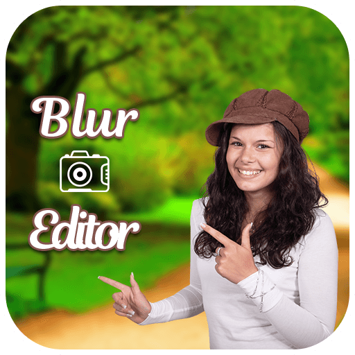 Blur Photo Background Effect APK