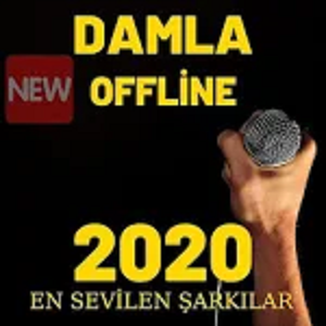 Damla Mahnilar 2020 Apk 2 0 Download Free Apk From Apksum