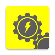 QuickShifer easy (iQSE) APK