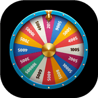 Spin The Wheel APK