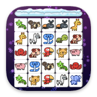 Onet Animal APK