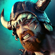 Vikings APK