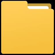 File Browser APK