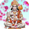 Hanuman Chalisa Full Audio APK