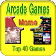 King of Classic Arcade 2002 Ultimate APK