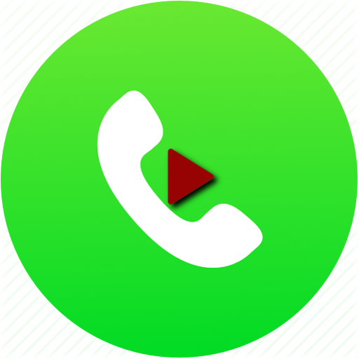 auto call recorder apk for android 2.3