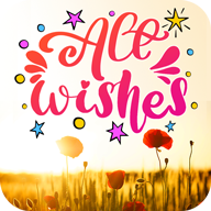 All Wishes APK