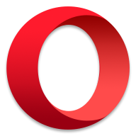 Opera Max APK 3 5 45 - download free apk from APKSum