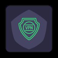Shelter VPN APK