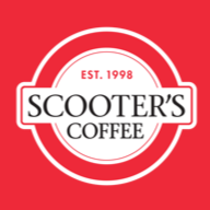 Scooter's Coffee APK
