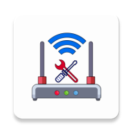WiFi ToolKit APK