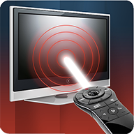 LGEE Remote TV APK