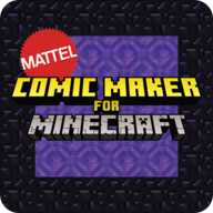 Comic Maker for Minecraft APK