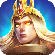Heroes of Ages APK