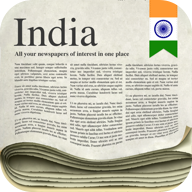 Indian Newspapers APK