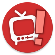 TV Series APK