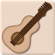 Best Country Ringtones APK