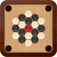 Carrom Superstar APK