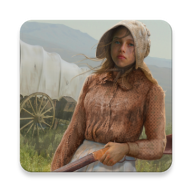 Choices of the Trail APK