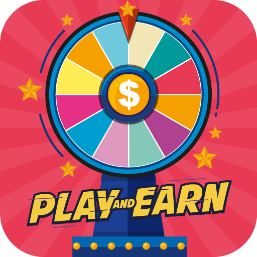 Play And Earn APK