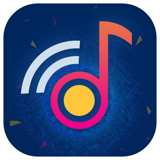 Party Speaker APK