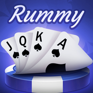 Rummy Game APK