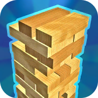 Table Tower Online APK
