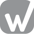Whitepages APK