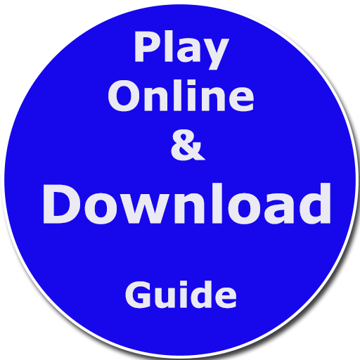 Play Online & Download Guide APK