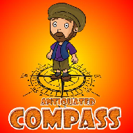 Find The Antiquated Compass APK