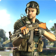 Army Commando Attack: Survival Shooting Game APK