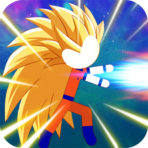 Dragon Brawl Fighters APK