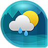 Android Weather APK