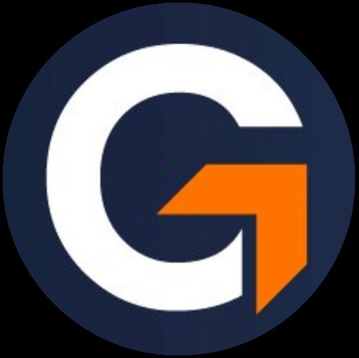GameBench APK