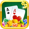 Solitaire Free APK
