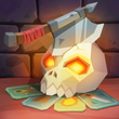 Dungeon Tales APK