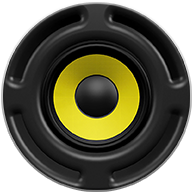 Subwoofer Bass APK