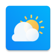 Weather 24 APK
