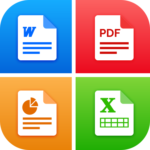Document Viewer APK 1 1 6 - download free apk from APKSum