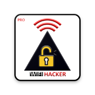 WIFI Hacker Password Breaker 2020 - Prank APK